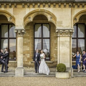Mercure Walton Hall, Wedding Photographer, Warwickshire, Wellesbourne, Warwick, Stratford-upon-Avon, Event Photographer, Jeff Land Photography, Wedding Venue