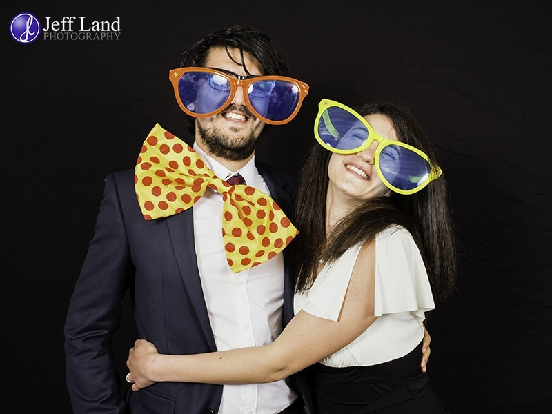 Christmas Party, Photo Booth, Crazy Booth, Corporate Event, Wedding, Prom Night, Anniversary, Green Screen, Party, Stratford-upon-Avon, Warwickshire, Leamington Spa, Warwick, Photographer, Photography, Jeff Land Photography