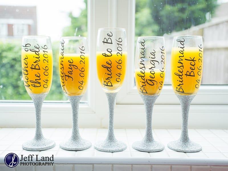 Alcester, Wedding, Photography, Photographer, Stratford-upon-Avon, Warwickshire, Evesham, Bishampton, Vale Golf Course