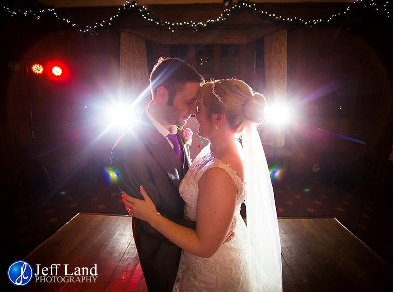 Dumbleton Hall, Wedding Photographer, Evesham, Worcester, First Dance, Photography, Event