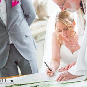 Warwickshire Wedding Photographer, St Peter's Wootton Wawen, Wootton Park Farm, Henley-in-Arden, Event