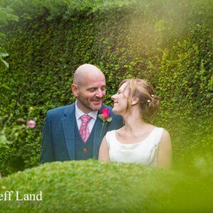 Lord Leycester Hospital, Warwick, Warwickshire Photographer, Leamington Spa, Just Married, Bride & Groom
