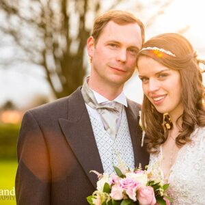 Sulgrave Manor, Banbury, Oxford, Wedding Photographer, Photography, Event, Just Married