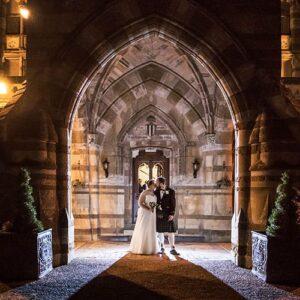 Ettington Park Hotel, Wedding Photographer, Stratford-upon-Avon, Warwickshire,