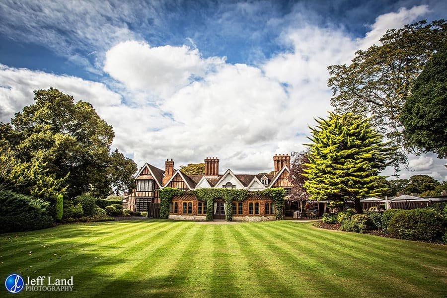 Macdonald Alveston Manor, Stratford-upon-Avon, Warwickshire Wedding Photographer, Photography, Jeff Land, Event Photographer