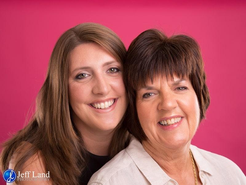 Mothers Day, Warwickshire Photographer, Warwick, Studio, Portrait, Stratford-upon-Avon, Leamington Spa