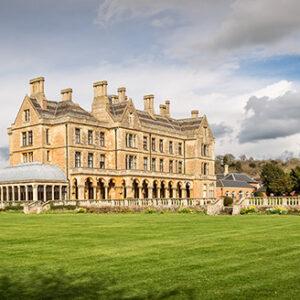 Panoramic, Warwickshire Wedding & Event Photographer, Mercure Warwickshire Walton Hall Hotel & Spa,