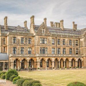 Warwickshire, Wedding, Photographer, Walton Hall, Venue, Wellesbourne, Leamington Spa, Stratford-upon-Avon, Cotswolds, Event, Bride & Groom, Pre Wedding Shoot