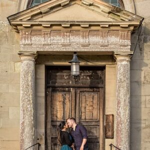 Warwickshire, Wedding, Photographer, Walton Hall, Venue, Wellesbourne, Leamington Spa, Stratford-upon-Avon, Cotswolds, Event, Bride & Groom, Pre Wedding Shoot