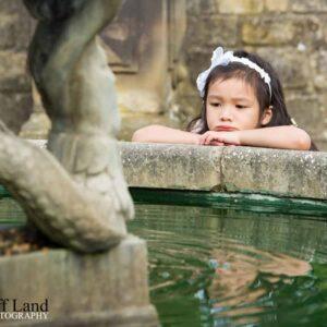 Welcombe Hotel, Wedding Photographer, Stratford-upon-Avon, Warwickshire, Chinese