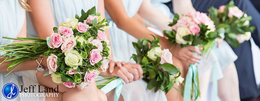 Hallmark Welcombe Hotel, Wedding Photographer, Stratford-upon-Avon, Warwickshire, Chinese, Event Photographer, Wedding Photography