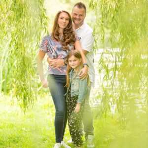 Wedding, Photographer, Walton Hall, Warwickshire, Family Photo, Leamington Spa, Stratford-upon-Avon