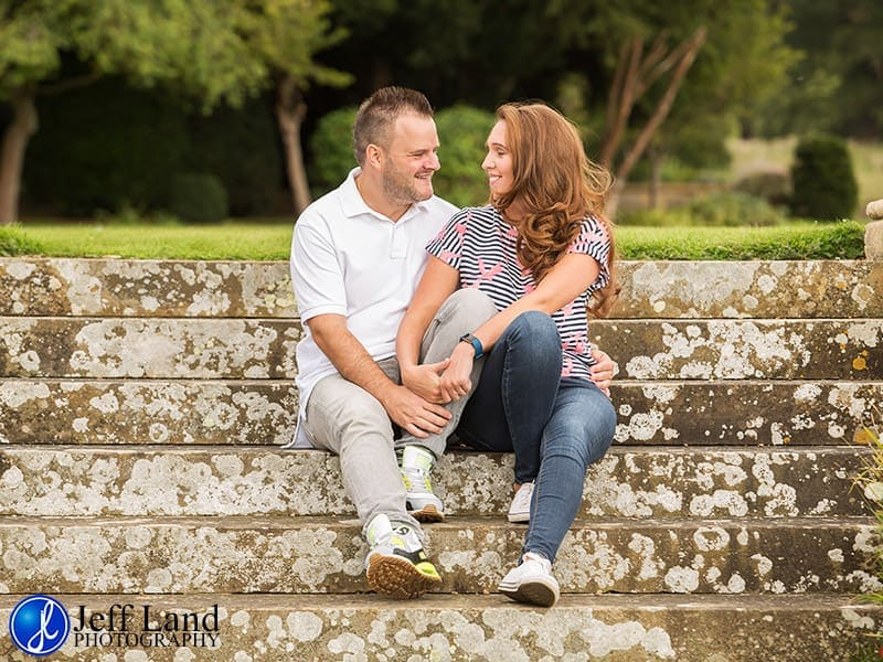 Wedding, Photographer, Walton Hall, Warwickshire, Pre Wedding Shoot, Leamington Spa, Stratford-upon-Avon