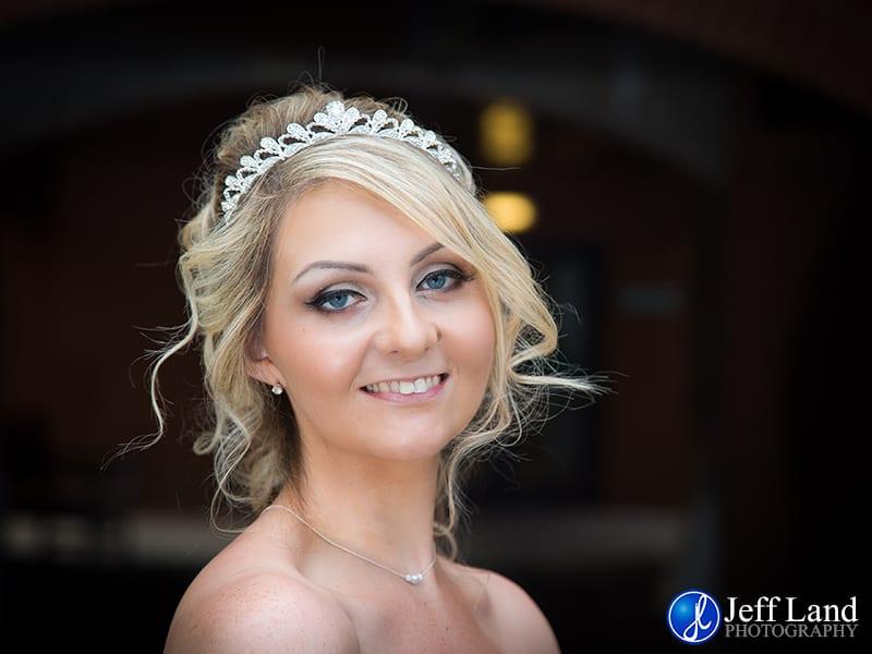 Wedding, Photographer, Photography, Event, Sunset, Warwickshire, Warwick, Skylark Farm, Daventry, Bride, Portrait