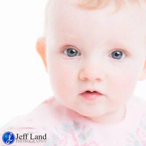 Baby Portrait, Studio, Warwick Photographer, Warwickshire, St Johns, Leamington Spa, Kenilworth, Stratford-upon-Avon