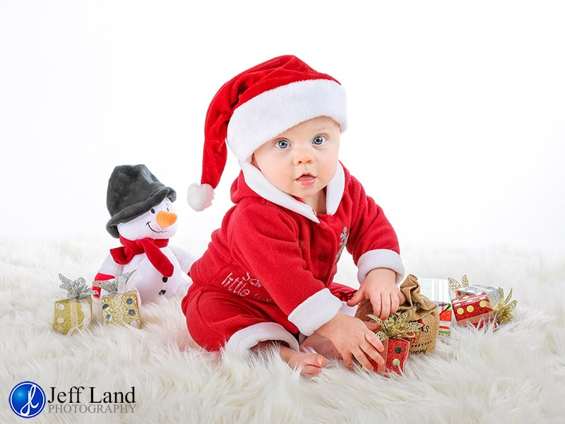Warwick, Photographer, Christmas, Baby, Photography, Studio, Portrait, Stratford-upon-Avon, Warwickshire, Leamington Spa, Kenilworth, Cotswolds