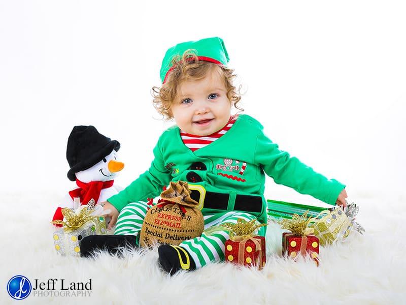 Warwickshire, Photographer, Christmas, Baby, Photography, Studio, Portrair, Stratford-upon-Avon, Warwick, Leamington Spa, Kenilworth