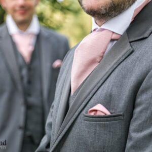Warwickshire, Wedding, Photographer, Mercure Walton Hall, Venue, Wellesbourne, Leamington Spa, Stratford-upon-Avon, Cotswolds, Event, Bride & Groom, Warwick, The Groom