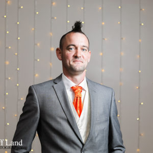 Warwickshire, Wedding, Photographer, Venue, Wellesbourne, Leamington Spa, Stratford-upon-Avon, Cotswolds, Event, Warwick, The Groom, The Barn at Upcote, Cheltenham