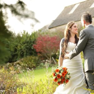 Warwickshire, Wedding, Photographer, Venue, Wellesbourne, Leamington Spa, Stratford-upon-Avon, Cotswolds, Event, Warwick, Bride & Groom, The Barn at Upcote, Cheltenham