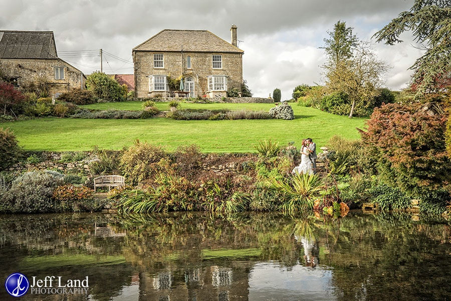 Warwickshire, Wedding, Photographer, Venue, Wellesbourne, Leamington Spa, Stratford-upon-Avon, Cotswolds, Event, Warwick, Bride & Groom, The Barn at Upcote, Cheltenham
