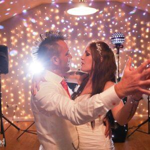 Warwickshire, Wedding, Photographer, Venue, Wellesbourne, Leamington Spa, Stratford-upon-Avon, Cotswolds, Event, Warwick, Bride & Groom, The Barn at Upcote, Cheltenham, First Dance