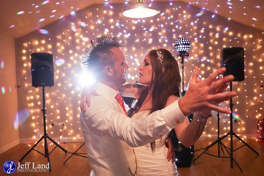 Warwickshire, Wedding, Photographer, Venue, Stratford-upon-Avon, Cotswold, Event, The Barn at Upcote, Cheltenham