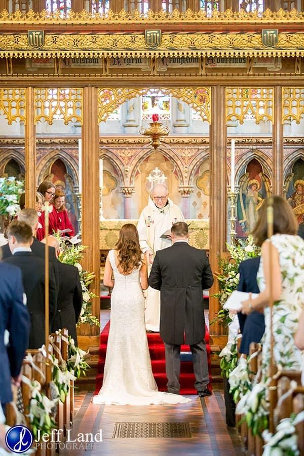 Wedding, Photography, Alveston Church, Stratford-upon-Avon, Warwickshire, Alveston Manor