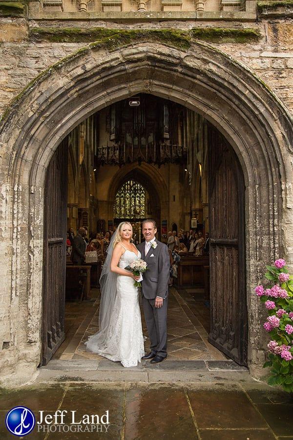 Holy Trinity Church, Wedding, Photography, Stratford-upon-Avon, Warwickshire,