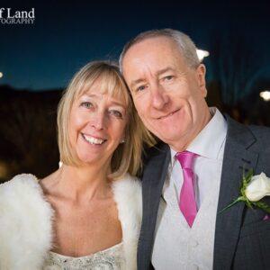 Wedding Photographer, Arden Hotel, Stratford-upon-Avon, Warwickshire