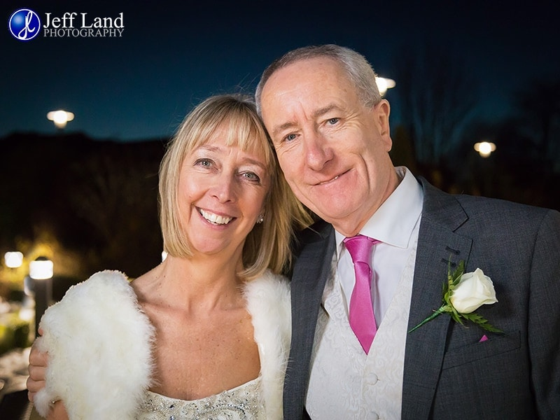 Wedding Photographer, Arden Hotel, Stratford-upon-Avon, Warwickshire