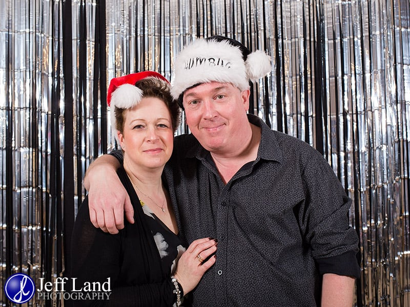 Corporate Events, Cotswold, Events Photographer, Jeff Land Photography, Photographer Warwickshire, Stratford-upon-Avon, Warwickshire Photographer, Wedding Photographer, www.jefflandphotography.co.uk, Warwick, Approved Photographer, Stratford upon Avon, Photographer Warwickshire, Warwickshire Wedding Photographer, Photographer, Warwickshire