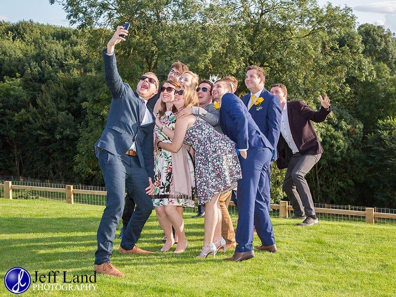 Candid Moment, Skylark Farm, Daventry, Wedding, Photography