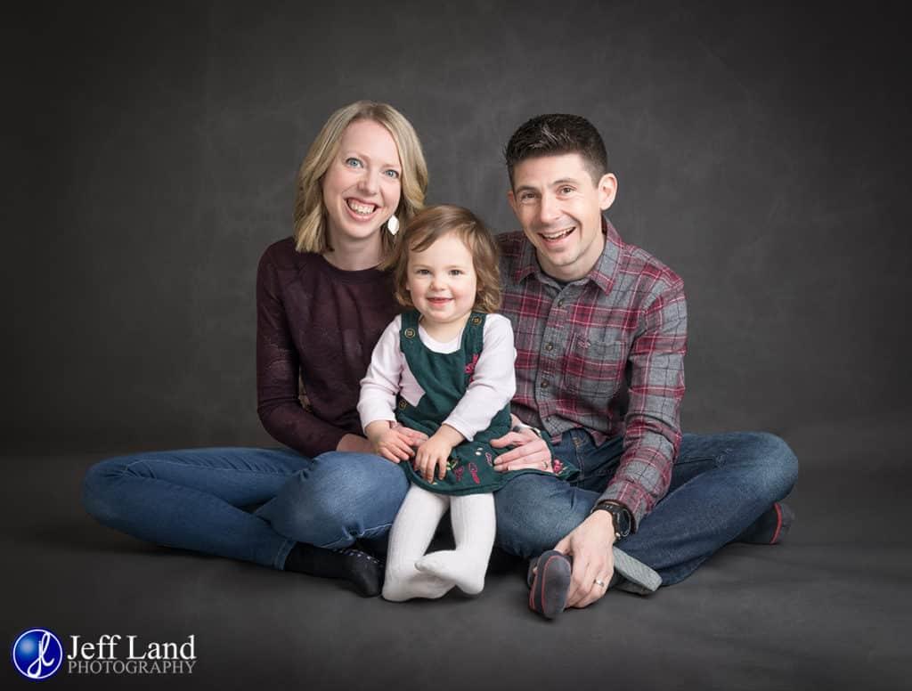 Warwickshire, Portrait, Photographer, Family Photo, Warwick, Leamington Spa, Stratford-upon-Avon, Studio