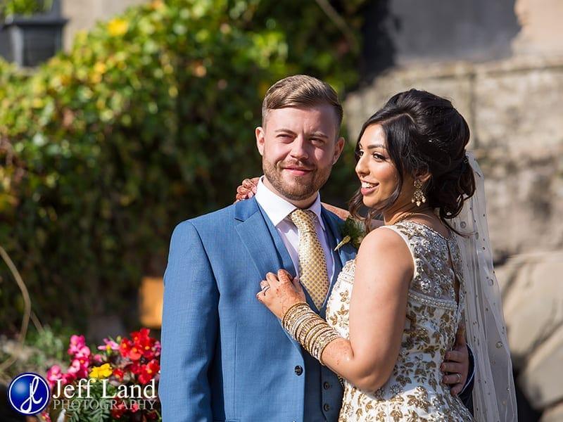 Leamington Spa, Wedding Photographer, Warwick, Stratford-upon-Avon, Bride, Kenilworth, Asian