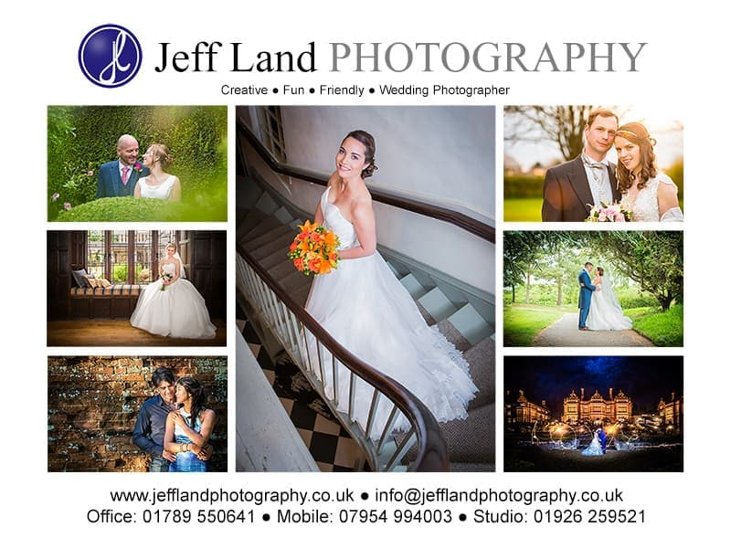 Welcombe Hotel, Corporate Events, Cotswold, Events Photographer, Leamington Spa, Photographer Warwickshire, Stratford-upon-Avon, Warwickshire Photographer, Wedding Photographer, www.jefflandphotography.co.uk, Jeff Land Photography, Warwick, Stratford upon Avon, Photographer Warwickshire, Warwickshire Wedding Photographer, Photographer, Warwickshire