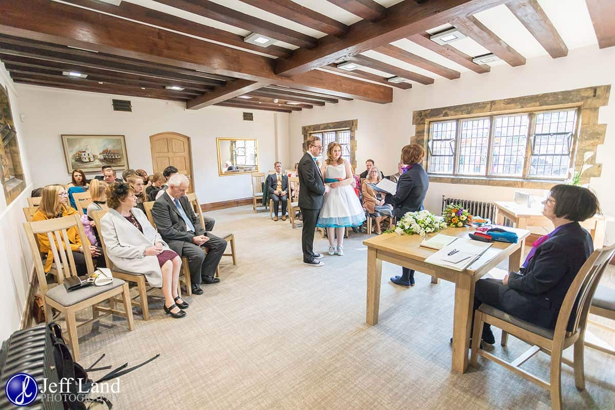 Warwickshire, Wedding, Photographer, Macdonald Alveston Manor, Stratford-upon-Avon, The Henley Room, Stratford upon Avon, Photographer Warwickshire, Warwickshire Wedding Photographer
