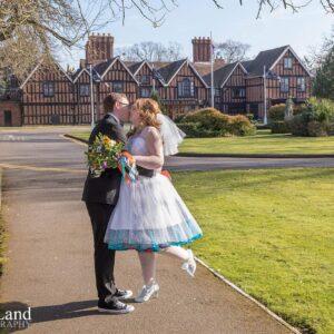 "Warwickshire, Wedding, Photographer, ""Macdonald Alveston Manor"", Stratford-upon-Avon, ""The Henley Room"""