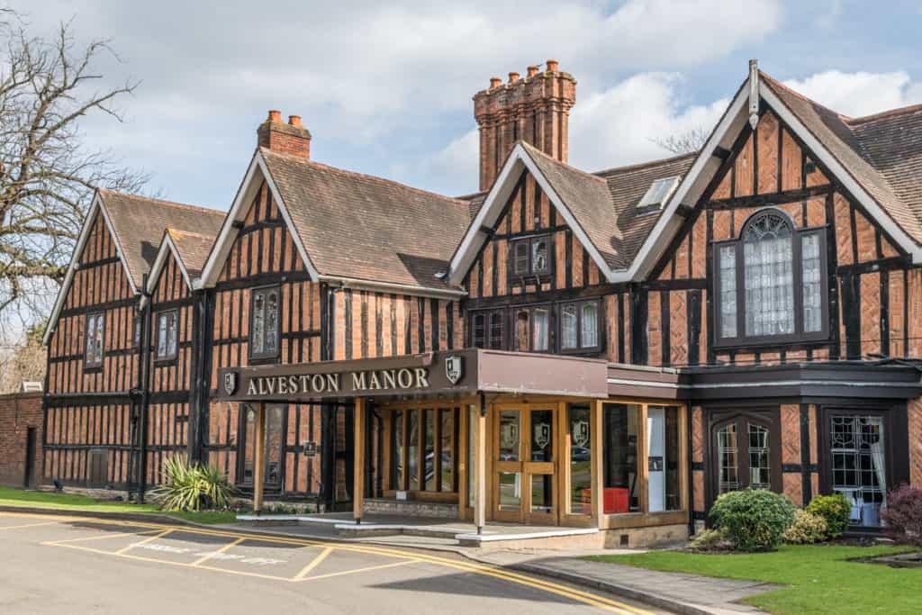 Macdonald Alveston Manor, Wedding, Photographer, Venue, Event, Stratford-upon-Avon, Warwickshire, Building, Architectural