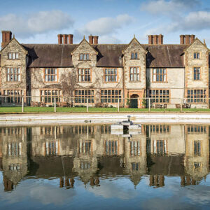 Billesley Manor Hotel, Corporate Events, Cotswold, Events Photographer, Jeff Land Photography, Leamington Spa, Photographer Warwickshire, Stratford-upon-Avon, Warwickshire Photographer, Wedding Photographer, www.jefflandphotography.co.uk, Jeff Land Photography