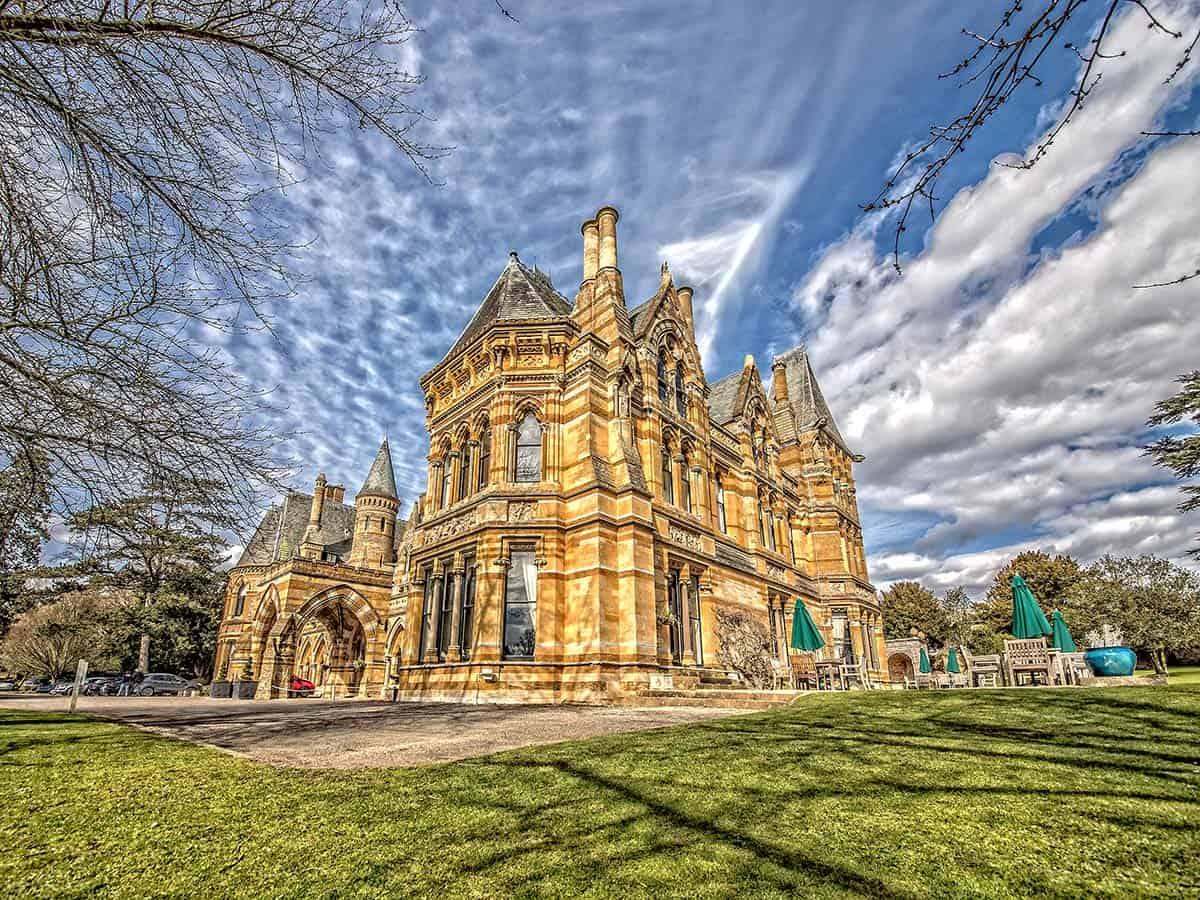 Ettington Park Hotel, Event Photographer, Gothic Mansion, Photographer, Stratford-upon-Avon, Warwickshire, Wedding, Stratford upon Avon, Photographer Warwickshire, Warwickshire Wedding Photographer, Photographer, Warwickshire