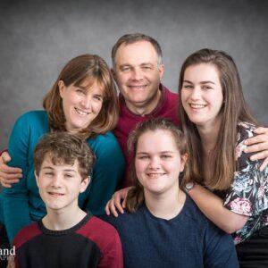 Family Portrait, Photographer, Warwickshire, Warwick, Stratford-upon-Avon, Kenilworth, Leamington Spa,