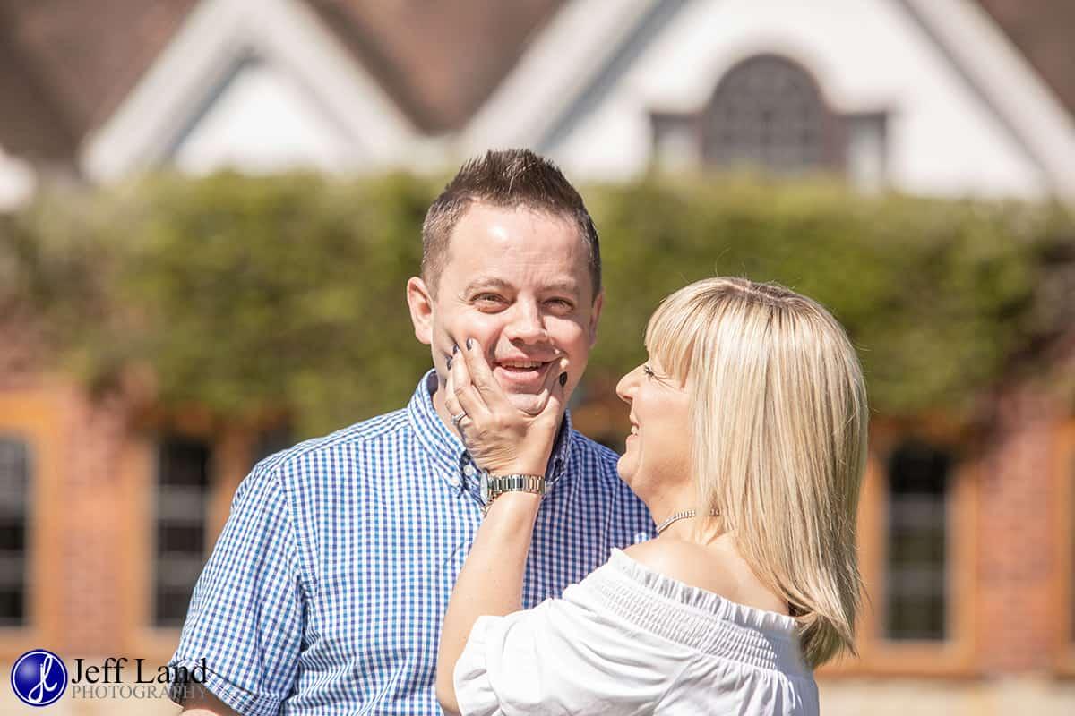 Warwickshire, Wedding, Photographer, Macdonald Alveston Manor, Stratford-upon-Avon, Pre Wedding Shoot, Engagement Shoot, Approved, Events, Stratford upon Avon, Photographer Warwickshire, Warwickshire Wedding Photographer, Photographer, Warwickshire