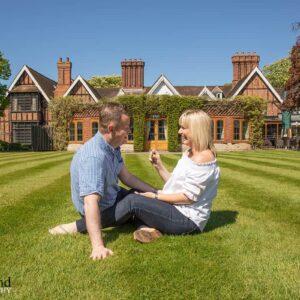"Warwickshire, Wedding, Photographer, ""Macdonald Alveston Manor"", Stratford-upon-Avon, ""Pre Wedding Shoot"", ""Engagement Shoot"", Approved, Events"