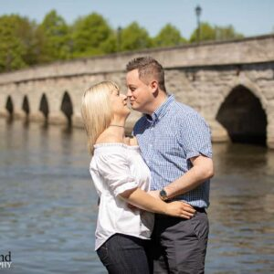 "Warwickshire, Wedding, Photographer, ""Macdonald Alveston Manor"", Stratford-upon-Avon, ""Pre Wedding Shoot"", ""Engagement Shoot"", Approved, Events"