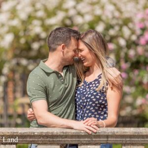 Warwickshire, Wedding, Photographer, Hallmark Welcombe Hotel, Stratford-upon-Avon, Warwick, Leamington Spa, Coventry, Midlands, Pre Wedding Shoot