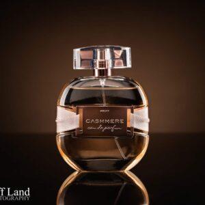 Cashmere Eau De Parfum, Product, Photographer, Warwickshire, Stratford-upon-Avon, Food, Drink, Leamington Spa, Coventry