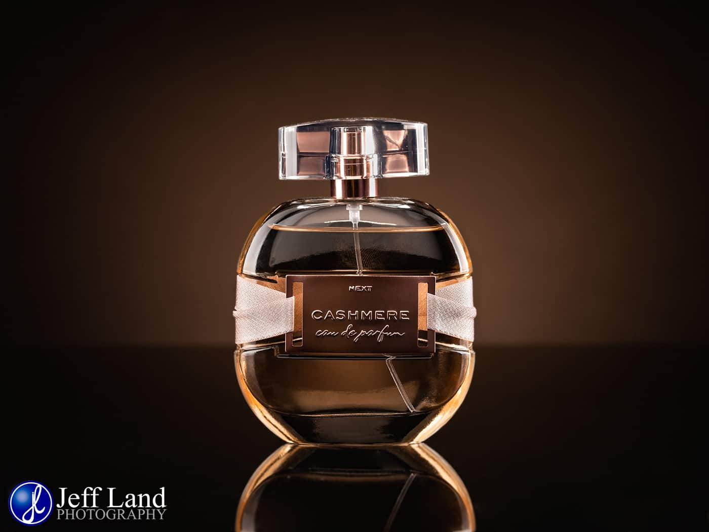 Cashmere Eau De Parfum, Product, Photographer, Warwickshire, Stratford-upon-Avon, Food, Drink, Leamington Spa, Coventry