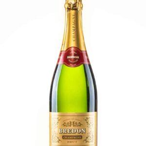 Champagne, Product, Photographer, Warwickshire, Stratford-upon-Avon, Food, Drink