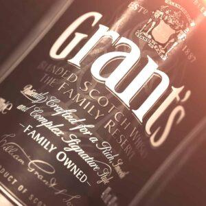 Grants, Whiskey, Studio, Photographer Warwickshire, Warwick, Photographer, Stratford-upon-Avon, Food & Product Photography, Leamington Spa, Kenilworth